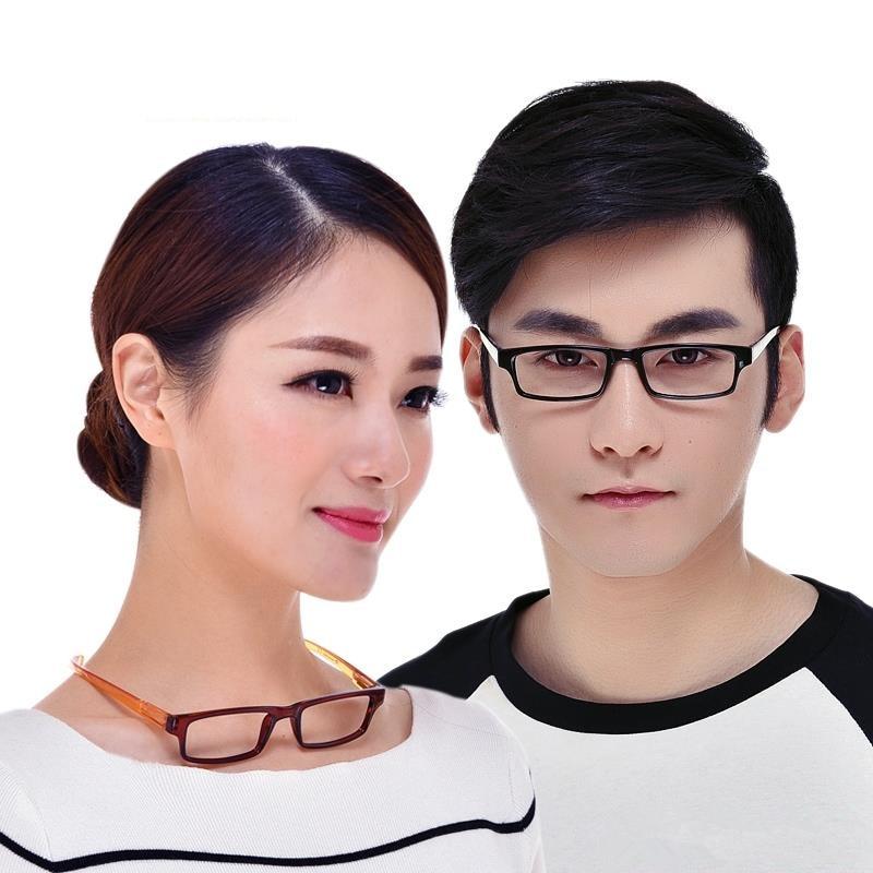 Neue Presbyopia Herren Brillen von ausgezeichneter Qualität Unisex - Bekleidungszubehör - Foto 6