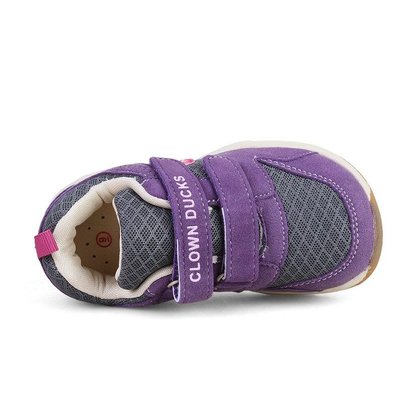12 shoes girls