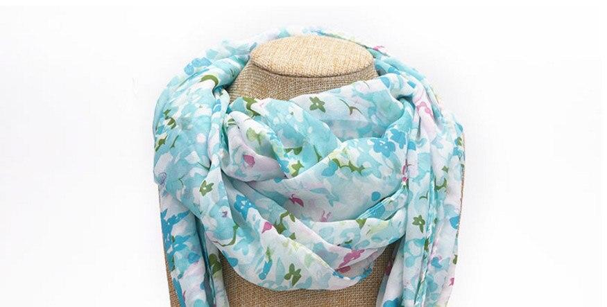 pendant-scarf_17