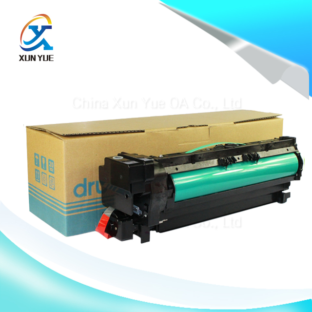 US $250 74 |ALZENIT For Ricoh MP4000 5000 4001 5001 OEM New Imaging Drum  Unit Printer Parts On Sale-in Printer Parts from Computer & Office on
