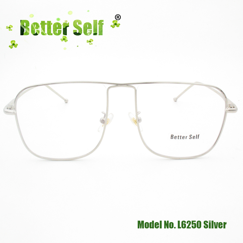 L6250-silver-front