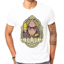 Majin Buudha Shirt Dragon Ball