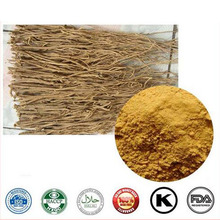 100% Natural Astragalus Extract 10:1 300g hot sale