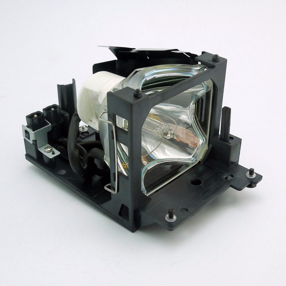 78-6969-9547-7 / EP8765LK Replacement Projector Lamp With Housing For 3M MP8765 / X65 Projectors