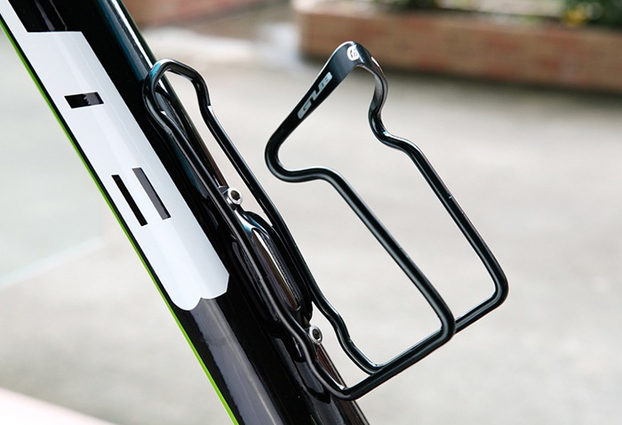 Bicycle Bottle Holder из Китая