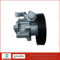 Auto teile lenkung servolenkung pumpe verwendet für alfa romeo 50503488 50500426 7693955124