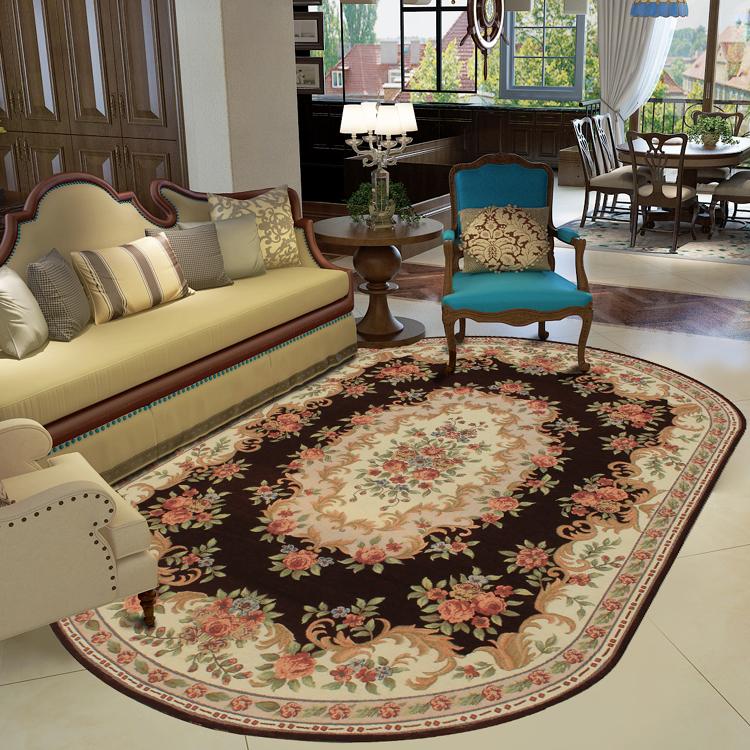 Épais tapis-achetez des lots à petit prix Épais