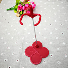 Neo Blythe Doll Stand Takara Licca Clover Stand 10 pcs