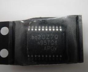Good quality BQ20Z70 BQ20Z70PW  TSSOP-20 (5pcs/lot)
