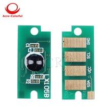 цена на 1.5K Toner chip for Dell P1125 Laser printer toner cartridge