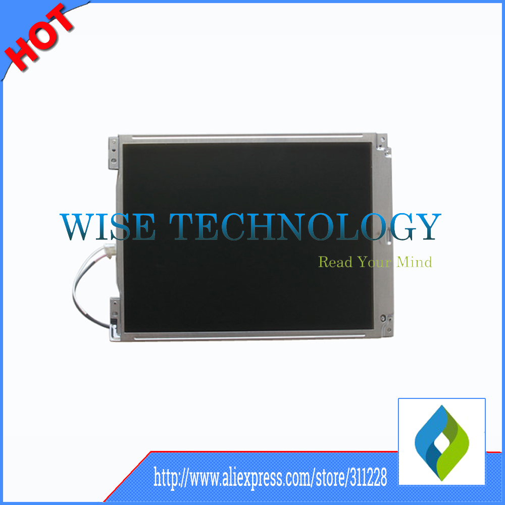 LQ10D367 LCD display panel, industrial LCD