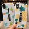 Holder Case iPhone XS