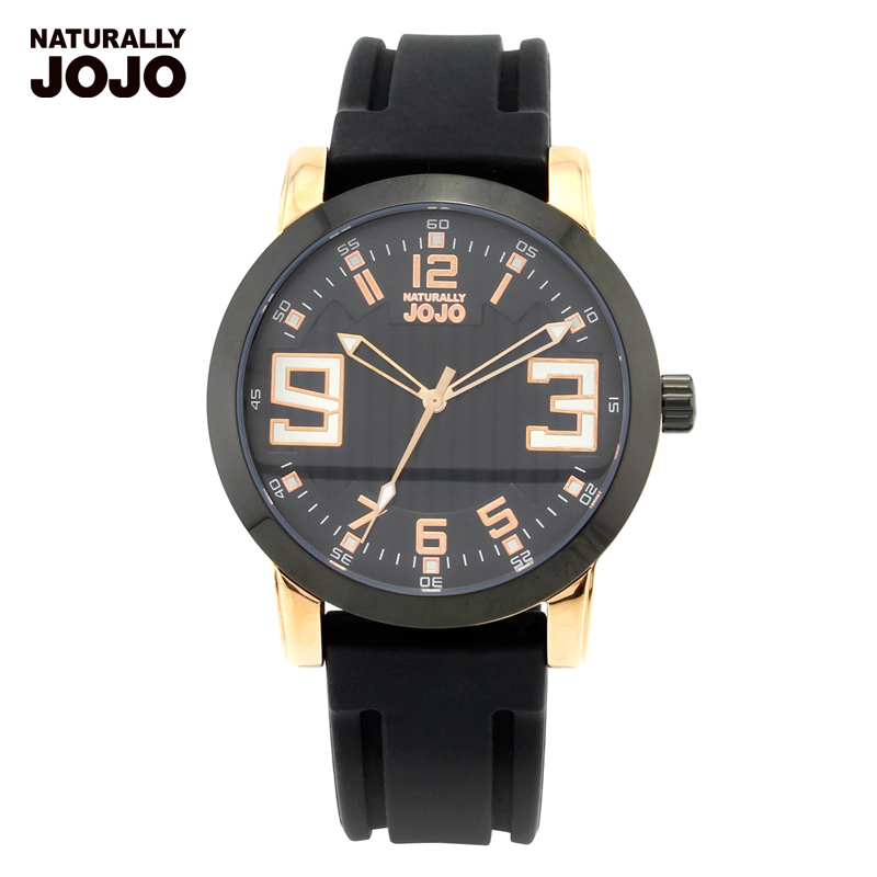 jojo watches promotion shop for promotional jojo watches on naturally jojo men s watch men s watch simple and leisure men s watch