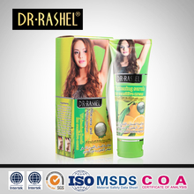 Body Whitening  cream underarm private part leg body lotion  Whitening Alone vera Yellow Lemon Skin care Beauty Cream DR RASHEL