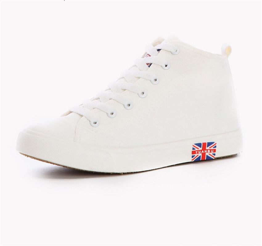 Royal Bas De 45 Toile 46 Yards bleu Bu Tendance blanc Légères Décontractées 48 47 Aider Chaussures Pour Noir Respirant Plaque Hommes Yuans O41YxnWW6