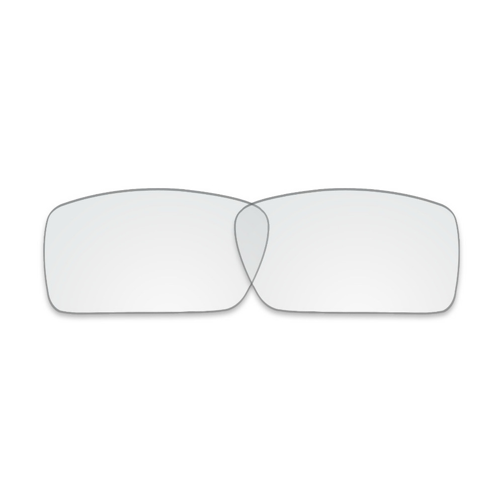 7460a8a5a30 ToughAsNails Replacement Lenses for Oakley Gascan Sunglasses Clear (Lens  Only)-in Accessories from Apparel Accessories on Aliexpress.com