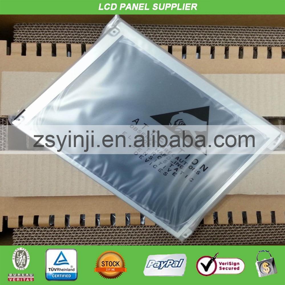 12.1 800*600 a-Si TFT-LCD panel T-51866D121J-FW-A-AA12.1 800*600 a-Si TFT-LCD panel T-51866D121J-FW-A-AA