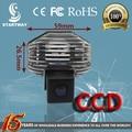 Car Reverse Auto Rear Camera CCD for Corolla 2008 2009 2010 2011 2012 2013 Vios 2009 2010 Avensis 2006 2007 2008 2013