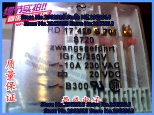 KACO RD 18 420 S 701 S720 KACO vs s720 10g 3cxl куплю