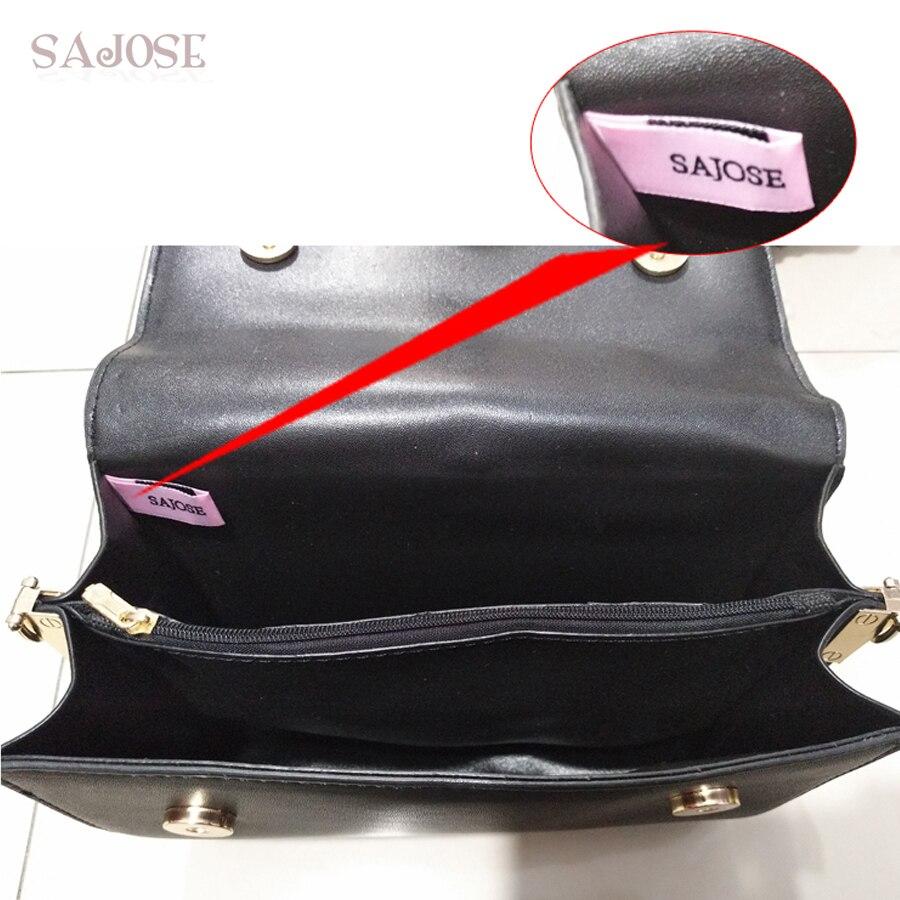 menina crossbody sacolas Function : High Quality Women Shoulder Bag