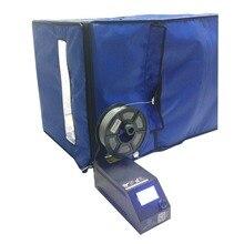 Creality CR-10S4 DIY 3D принтер наружный корпус для потепления, чтобы сделать CR-10S4 CR-10S Большой печатью ABS PC