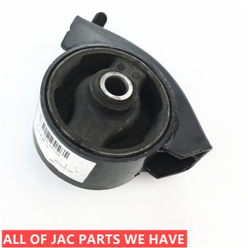 Soporte de almohadilla para motor trasero JAC J3 1001400U8020