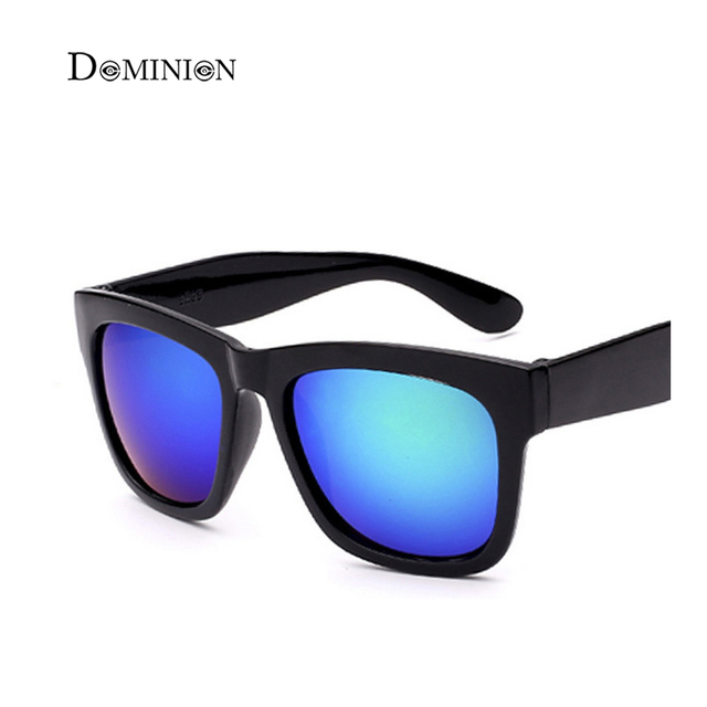 e342dbb4ba Oversized men s glasses frame sunglasses peppers sunglasses sales trend in  Europe and America s ...