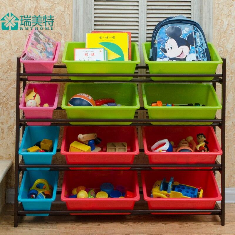 Estanterias nios estanterias bajas para nios armario estantera para la ropa perchero para el - Estanterias guardar juguetes ...