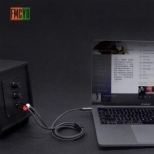 Image 5 - 3.5 mm Audio Extension Cable Aux Audio Cable for car/phones