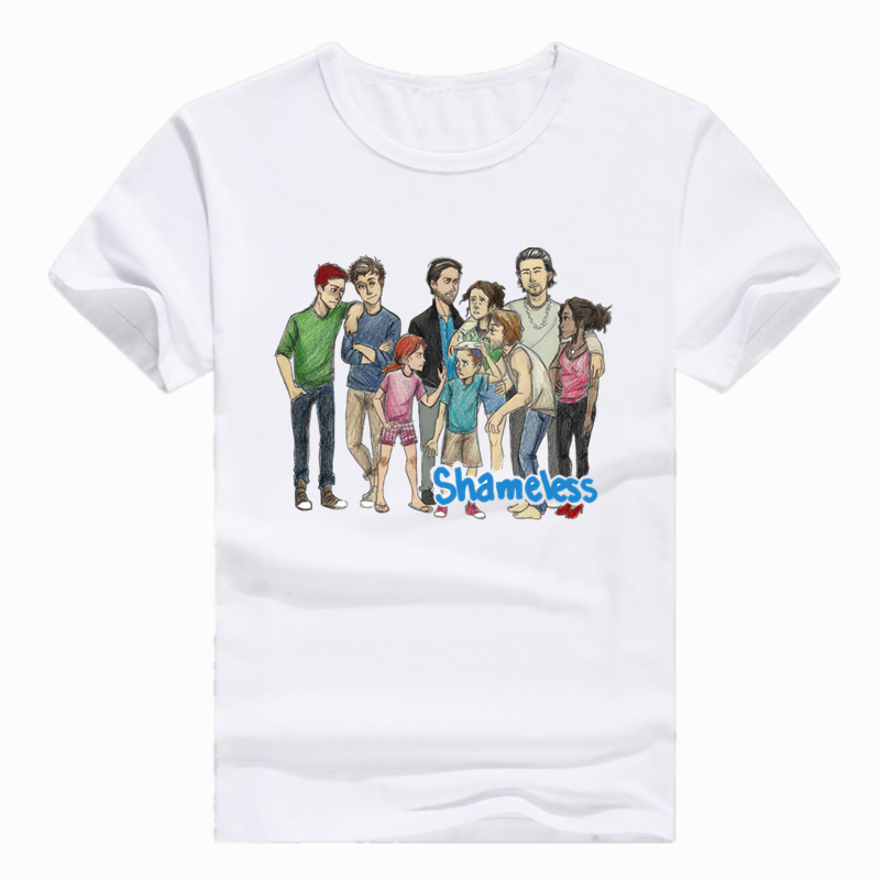 I Dont Give A Rat Ass 2-6 Years Old Kids Short-Sleeved Tshirt