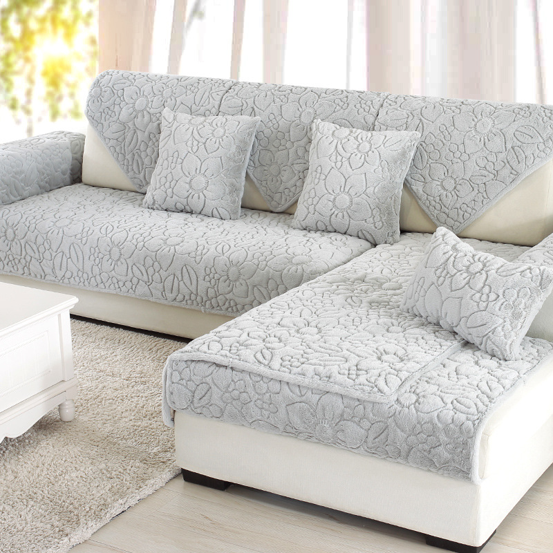 Top 10 Largest L Shape Sofa Price List And Get Free Shipping - A136