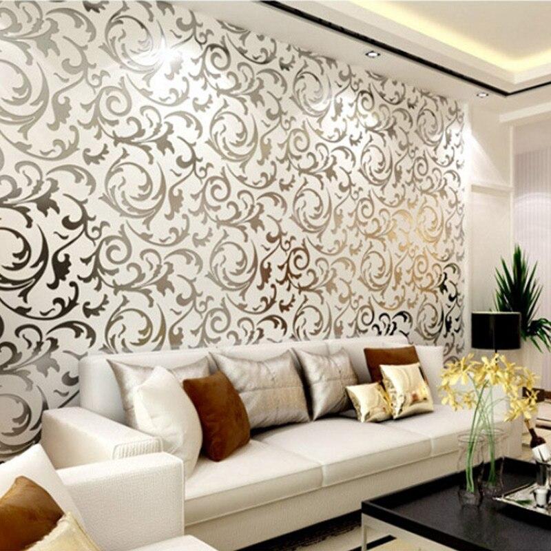 Wallpaper For Walls. Wallpaper For Walls. Best Feature Walls U ...