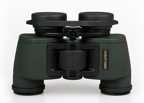 Tactical Military Binocular 8x32-NP Binoculars Telescope PP3-0057 tactical military binocular 8x30 binocular telescope pp3 0046