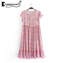 da0fef23800b5 Buy boho pink and get free shipping on AliExpress.com