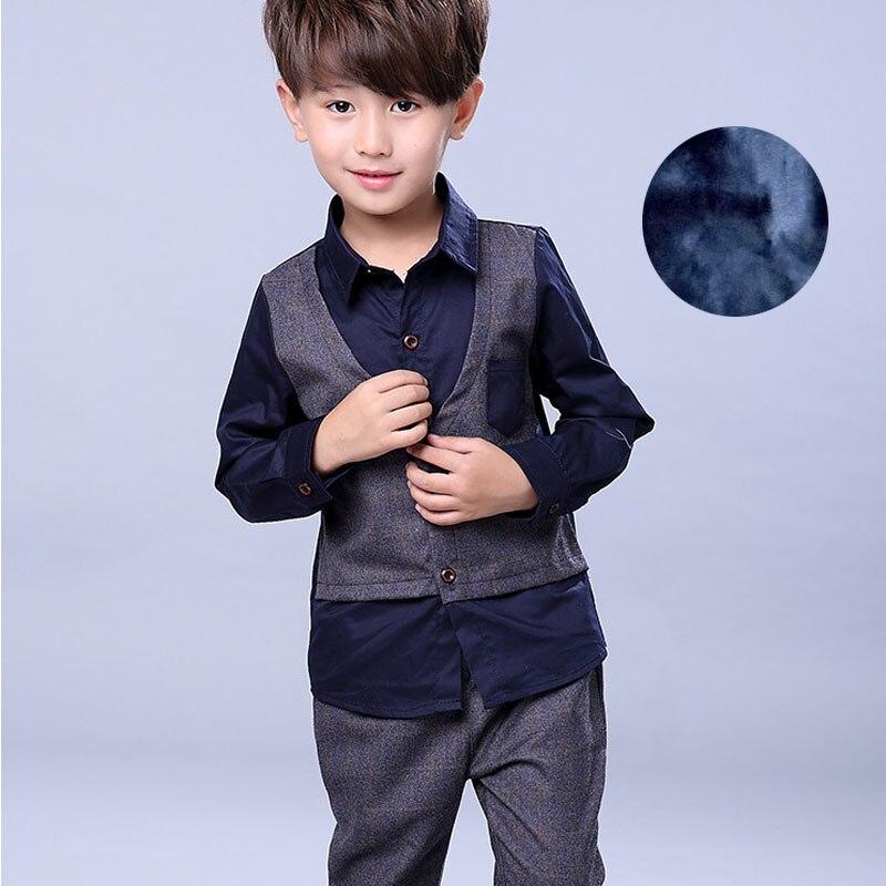 Online Get Cheap Boys Dress Winter Coats -Aliexpress.com | Alibaba ...