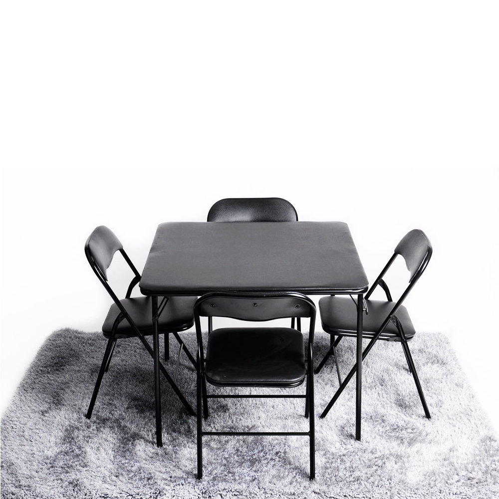Online Get Cheap High Dining Table Aliexpresscom Alibaba Group - Best quality dining room furniture