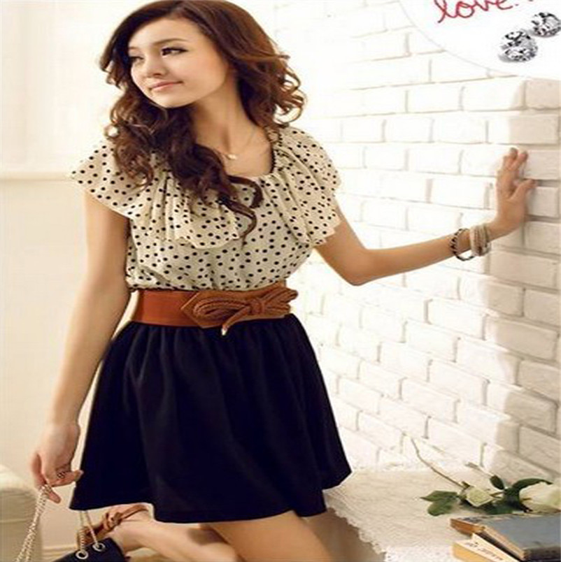 Popular Girls Sexy without Dress Buy Cheap Girls Sexy without. Girls Without Dress   Dress Xy