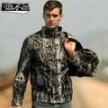 Зима мотоцикл кожаная одежда мужчин бренд PU стойка воротник плюс бархат тепловой короткая конструкция пилот куртка S-XXL