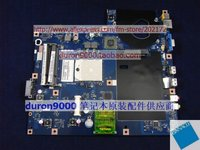 MBPGY02001 Motherboard for Acer aspire 5517 5532 MB.PGY02.001 LA-5481P NCWG1 L21 tested good
