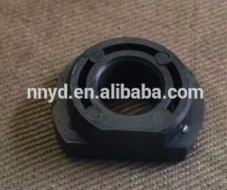 BUSHING for Noritsu QSS2801/2600/3000/3300/3021/3201/3202/3101/LPS24 pro minilab part # A229139 / A229139-01 made in China image