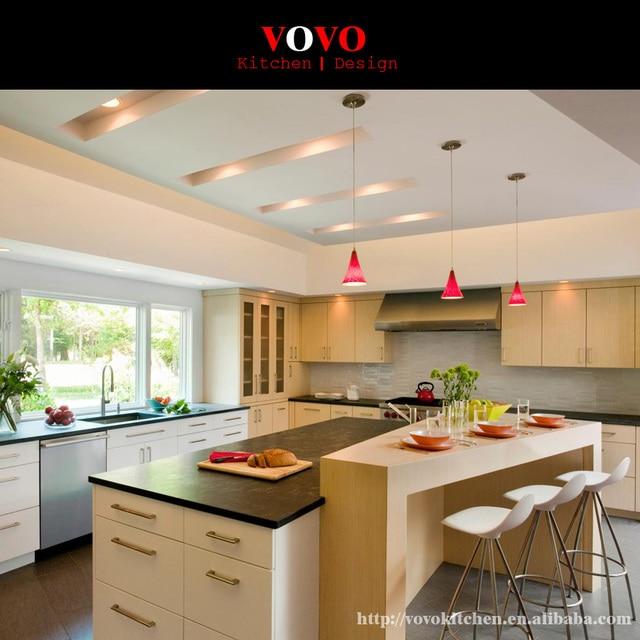 couleur pour armoire de cuisine with couleur pour armoire de cuisine couleur with couleur pour. Black Bedroom Furniture Sets. Home Design Ideas