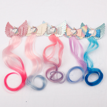 HairPins Accessories Barrettes for Girls