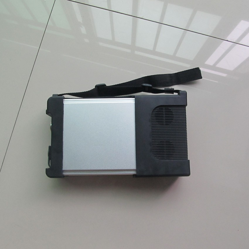Новое поступление диагностический инструмент MB STAR C5 SD соединение с CF-19 toughbook ноутбук 3g ram быстрая установка 320gb hdd