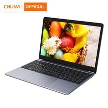 CHUWI HeroBook 2019 14.1 Inch 1920*1080 Window10 OS Intel Qu
