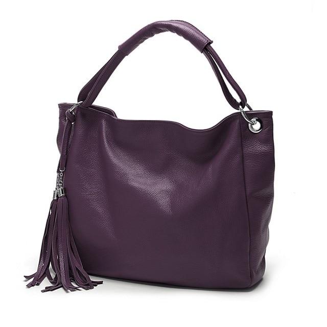 TEXU Women women leather handbags BUCKET BAG FOR WOMEN -2015 Fashion Designer Handbags High Quality Shoulder Bags BolsasTEXU Women women leather handbags BUCKET BAG FOR WOMEN -2015 Fashion Designer Handbags High Quality Shoulder Bags Bolsas