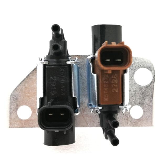 Εκπομπή ηλεκτρομαγνητικής βαλβίδας MR577099 για Mitsubishi Pajero Montero Shogun Sport Challenger Nativa Triton L200 4D56 2.5 DI K5T81289