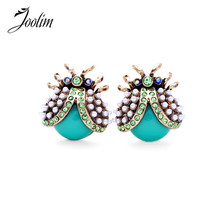 Popular Wholesale Earring Supplies-Buy Cheap Wholesale