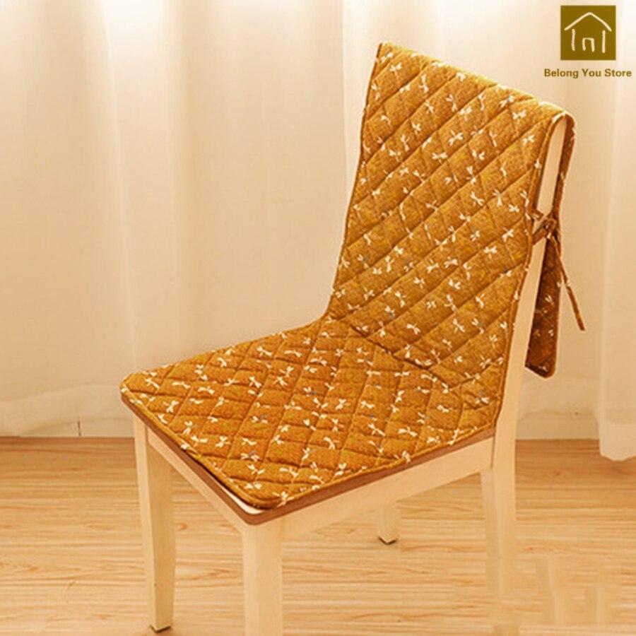 Coussins de chaise doux coussins de salle à manger Plaid oreiller décoratif canapé jette coussin de sol maison Almofada Criativa tapis de salon WKX014