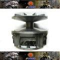 ATV UTV Parts Drive Clutch Assembly 2008 2009 Polaris RZR 800 All Options 1322743