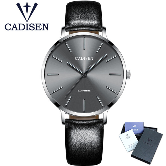 CADISNE Simple Luxury Fashion Women S Watches Student Casual Bracelet Wristwatches Reloj Mujer Ladies Relogio Feminino